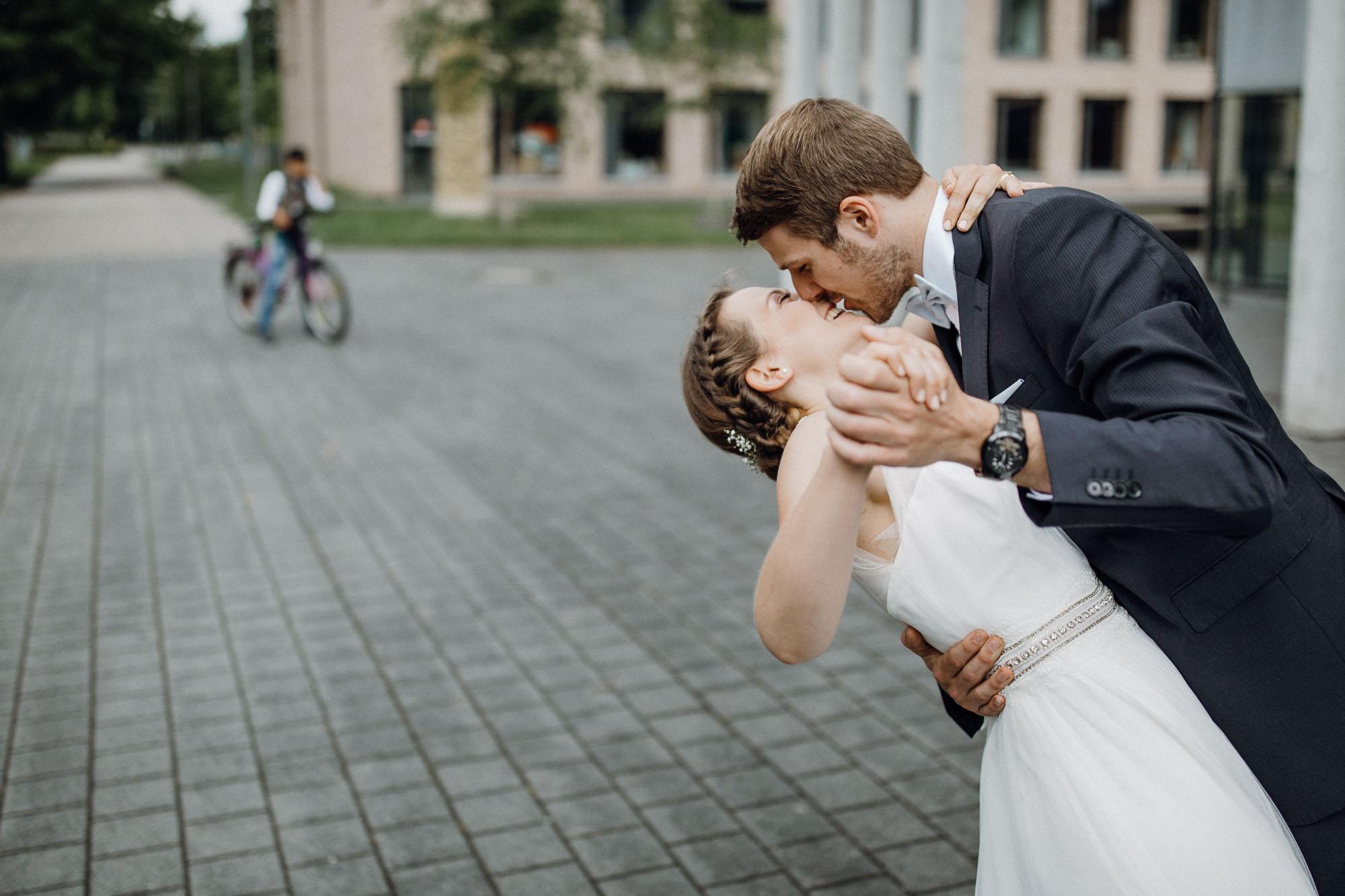 raissa simon photography destination wedding munich black forest offenburg 049 - Claudia + Christoph