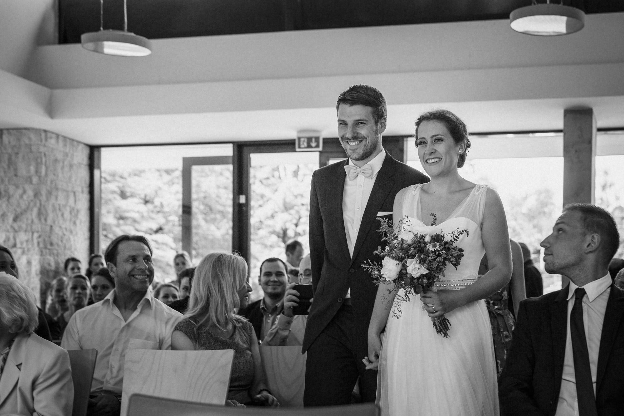 raissa simon photography destination wedding munich black forest offenburg 052 - Claudia + Christoph