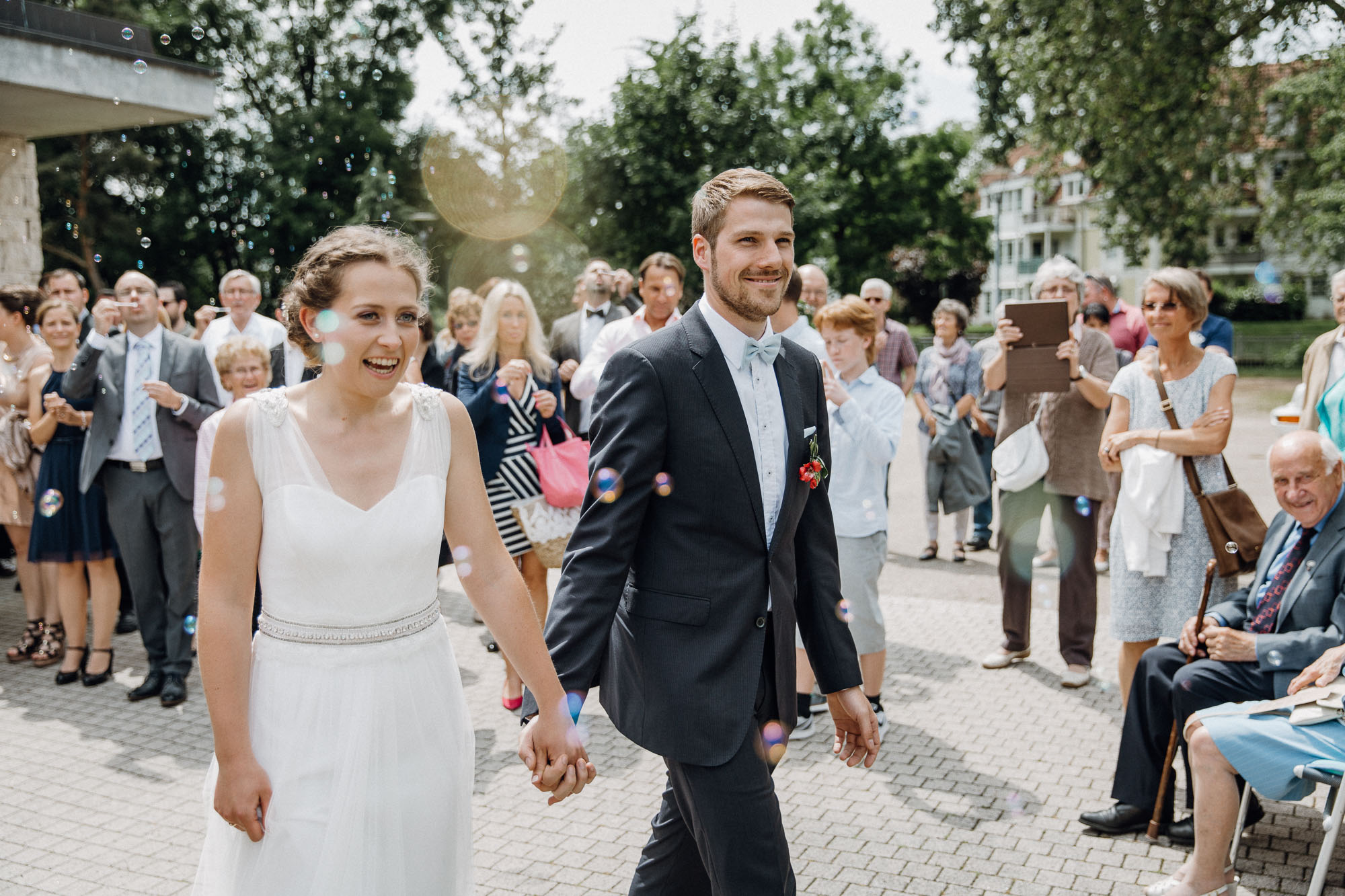 raissa simon photography destination wedding munich black forest offenburg 064 - Claudia + Christoph