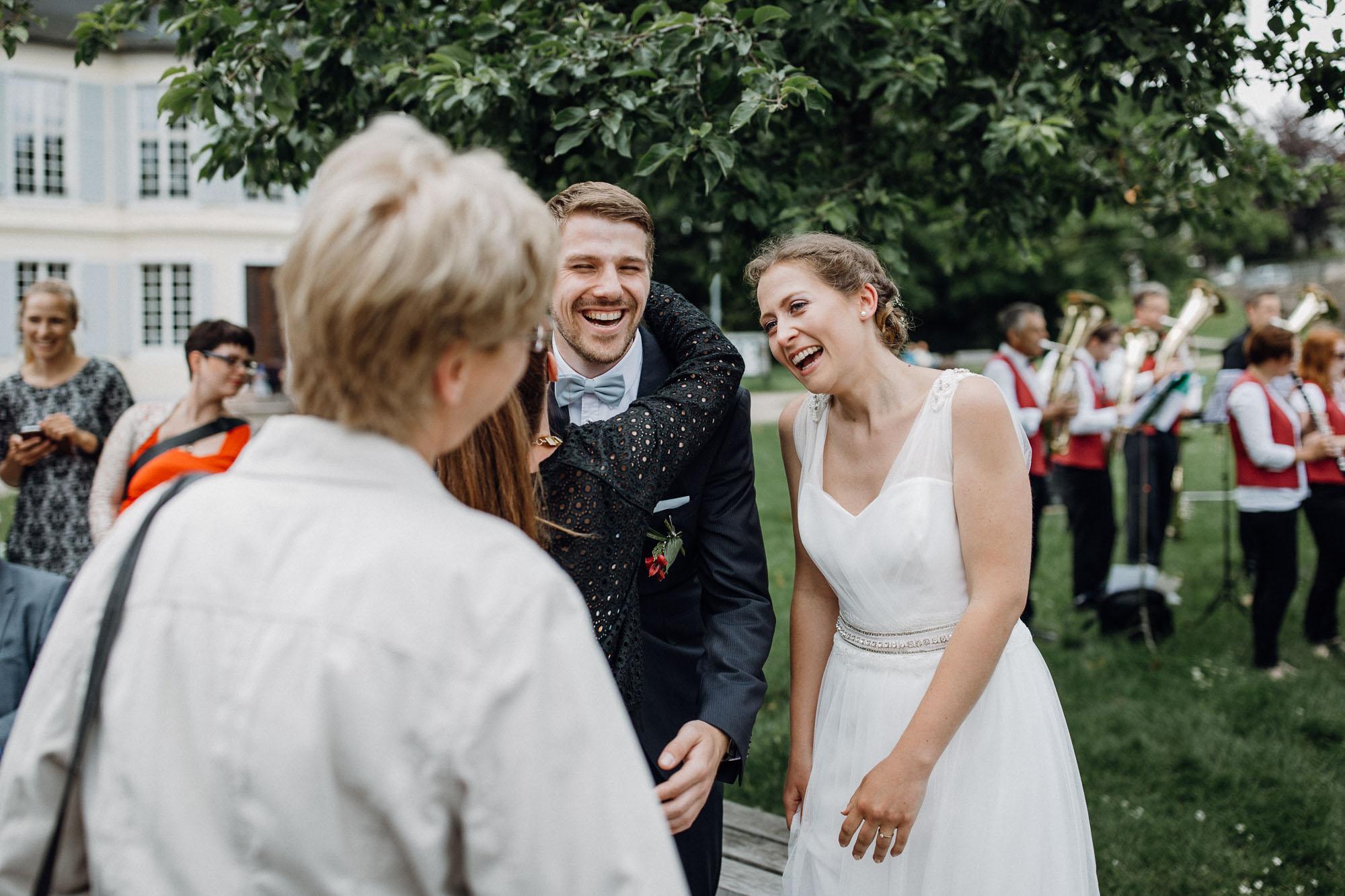 raissa simon photography destination wedding munich black forest offenburg 065 - Claudia + Christoph