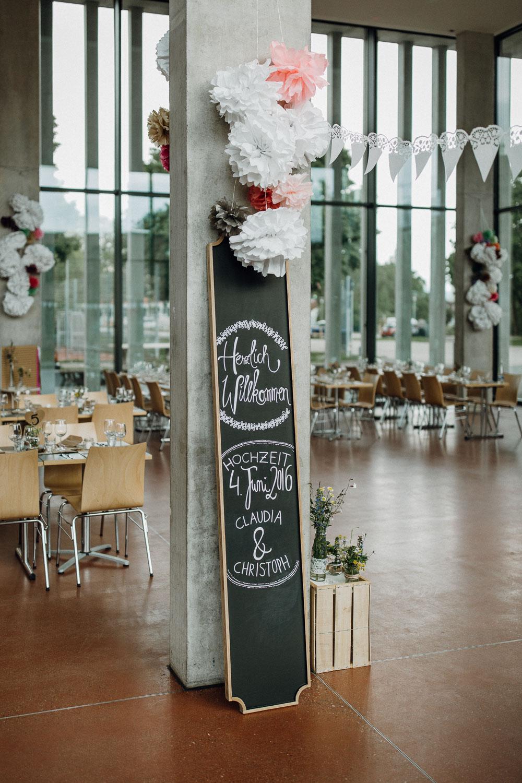 raissa simon photography destination wedding munich black forest offenburg 079 - Claudia + Christoph