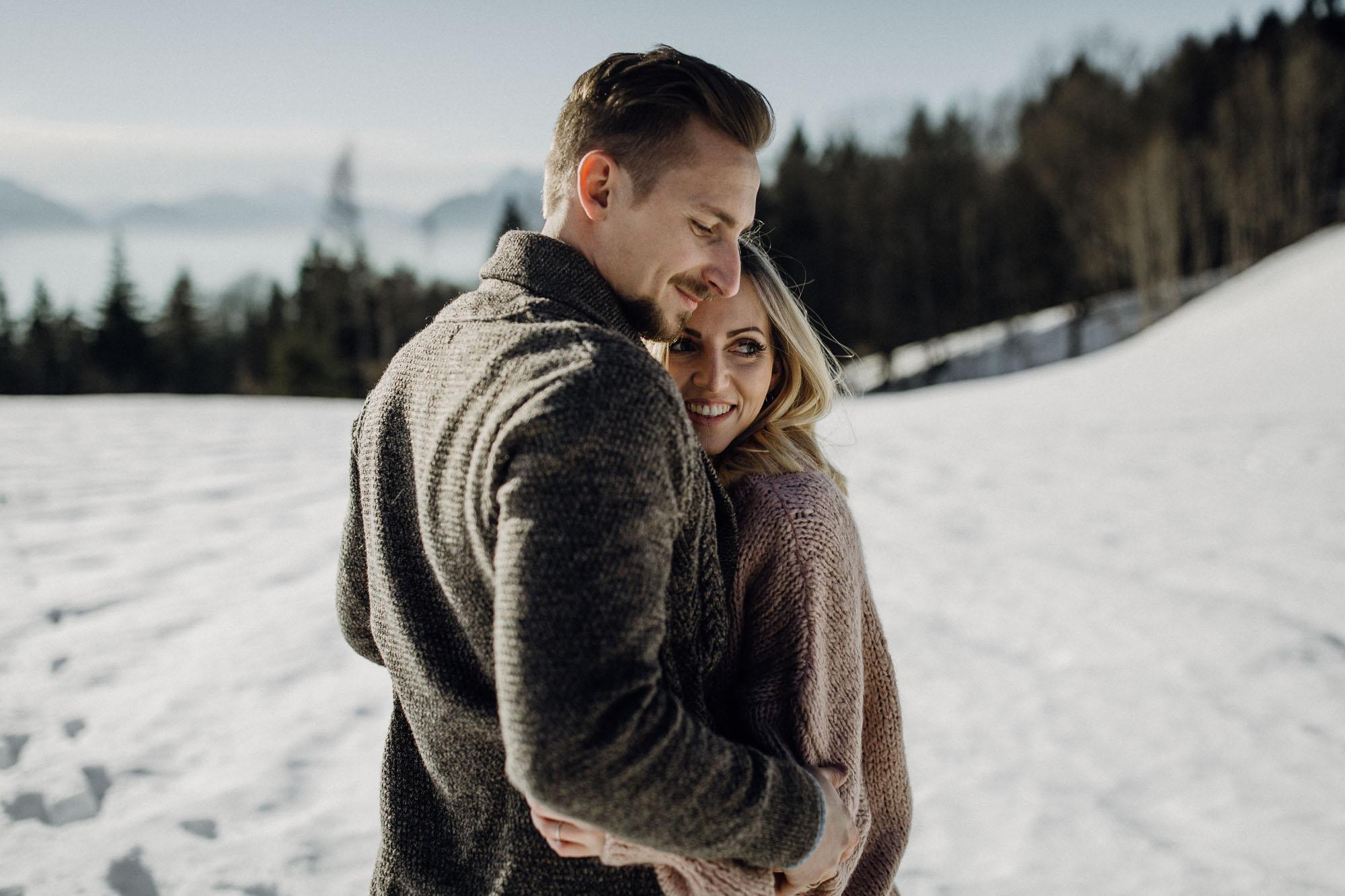 raissa simon photography destination couple munich salzburg 005 - Christina + Stefan