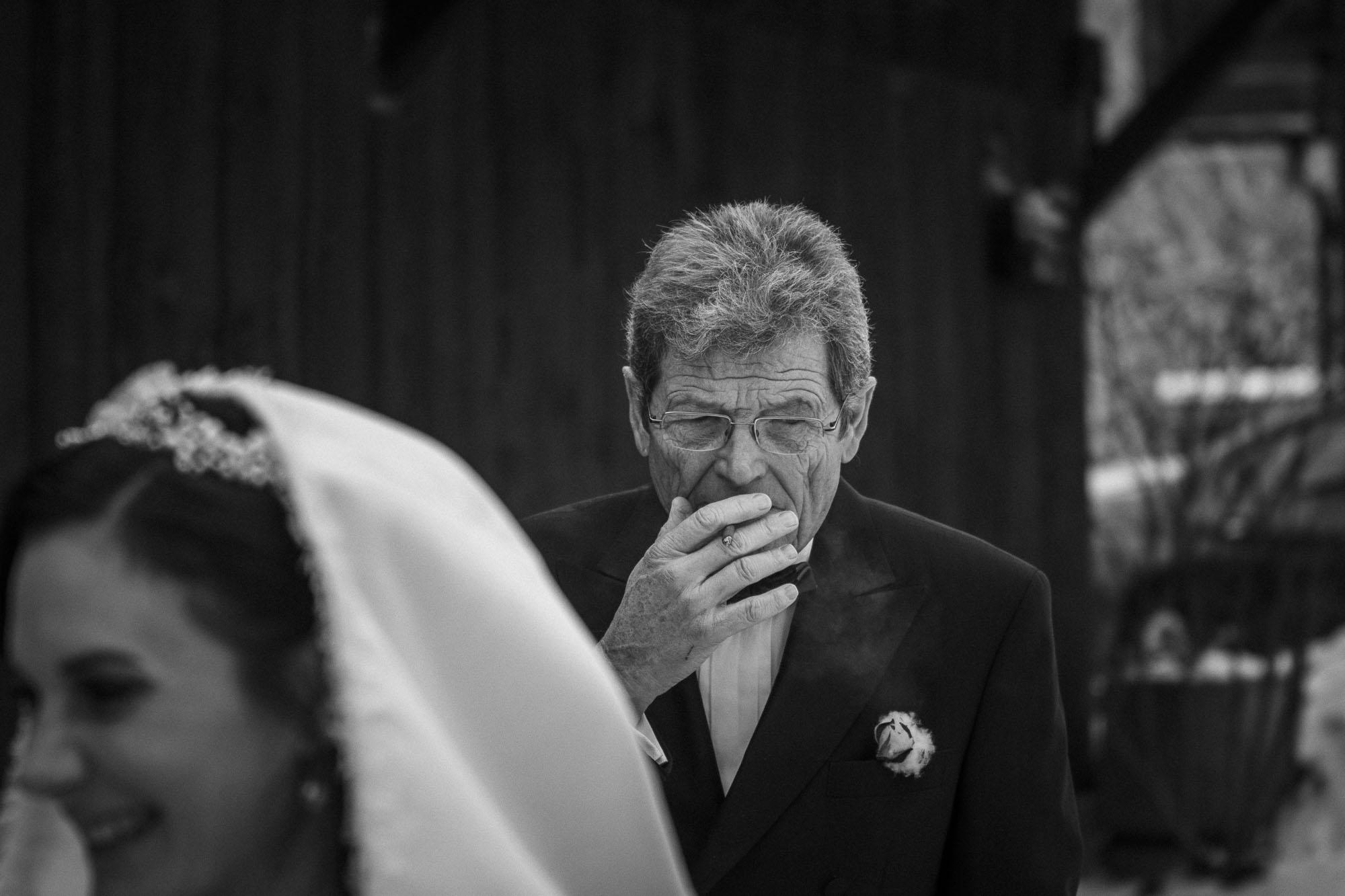 raissa simon photography destination wedding munich bayrischer wald winter snow 081 - Christine + Benjamin