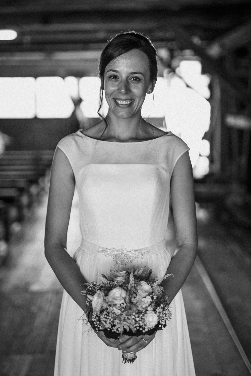 raissa simon photography destination wedding munich black forest barn 031 - Melanie + Sebastian