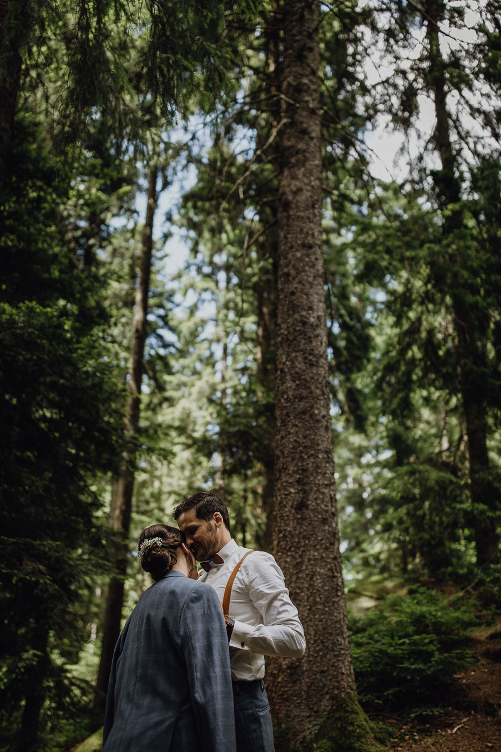 raissa simon photography destination wedding munich black forest barn 062 - Melanie + Sebastian