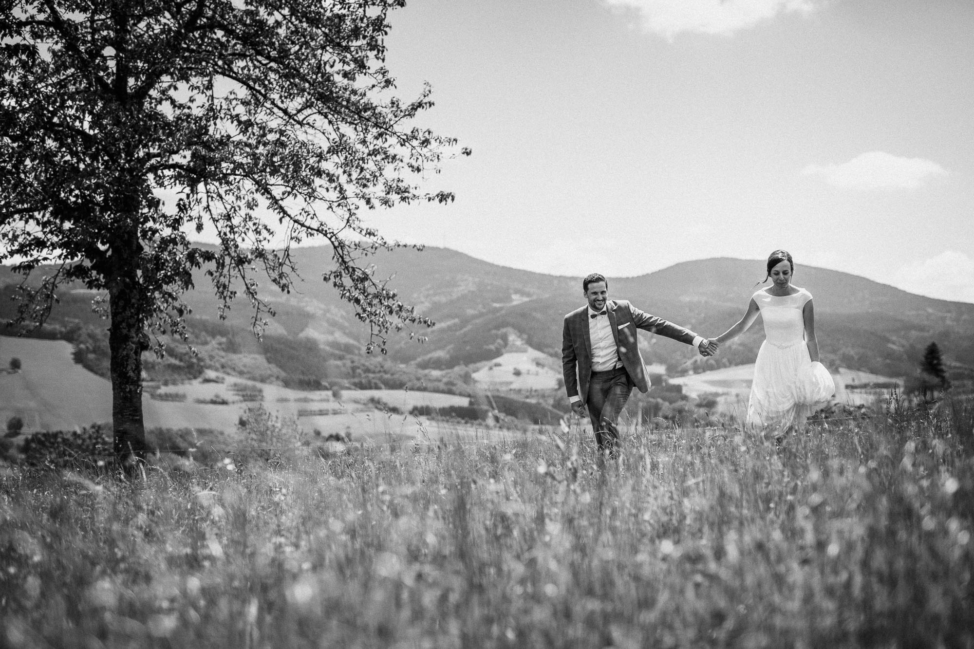 raissa simon photography destination wedding munich black forest barn 068 - Melanie + Sebastian