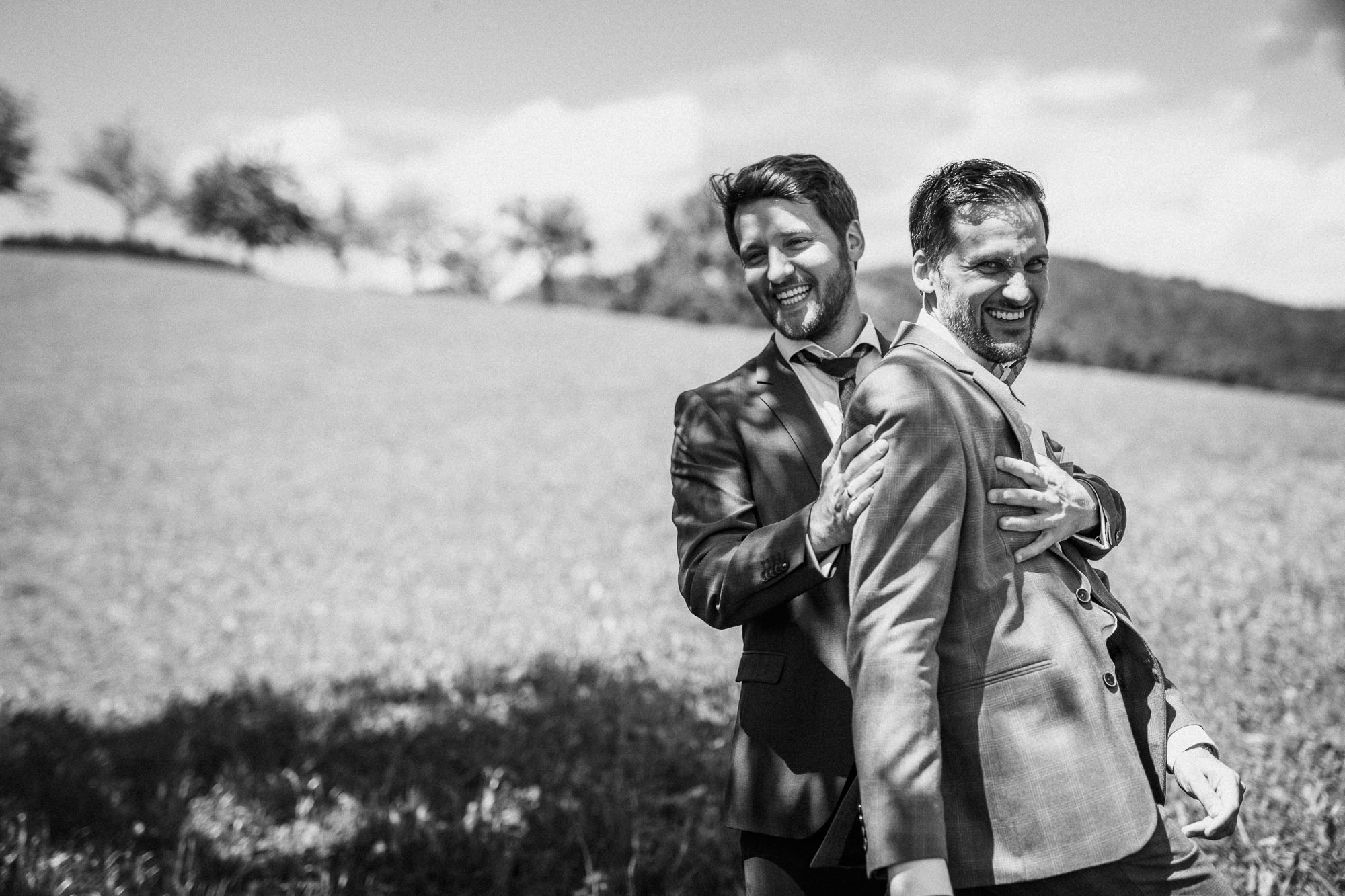 raissa simon photography destination wedding munich black forest barn 076 - Melanie + Sebastian