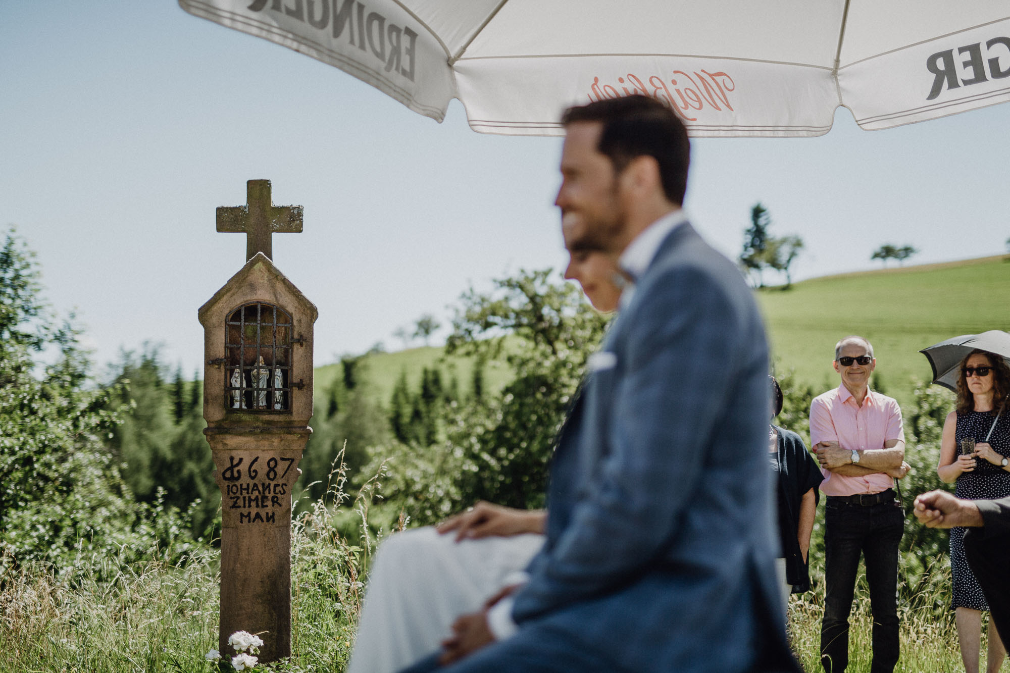 raissa simon photography destination wedding munich black forest barn 095 - Melanie + Sebastian