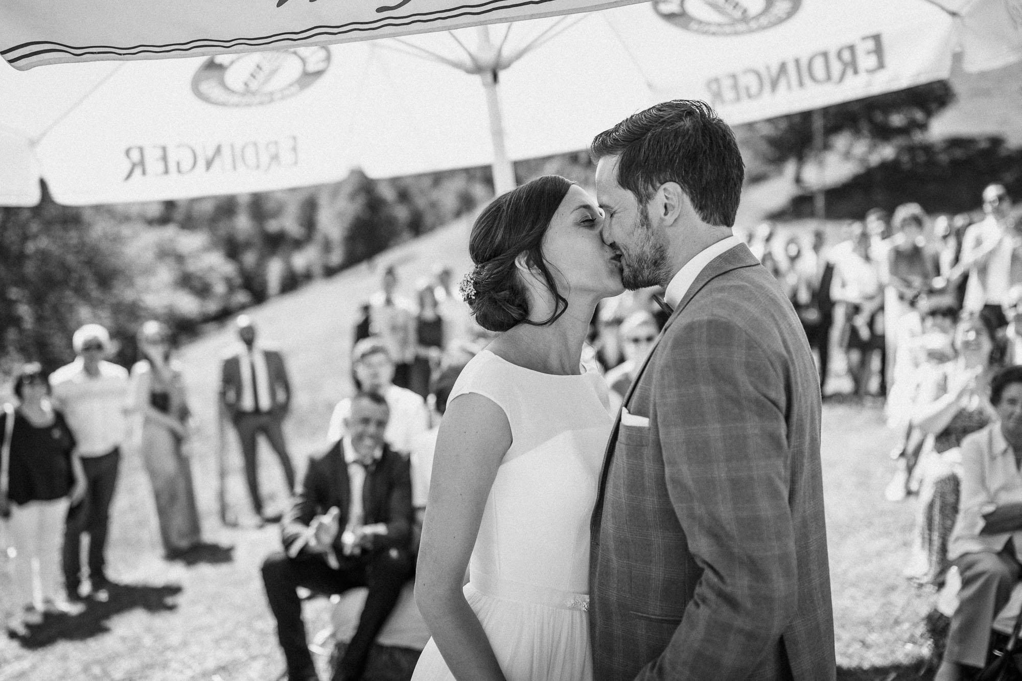 raissa simon photography destination wedding munich black forest barn 099 - Melanie + Sebastian