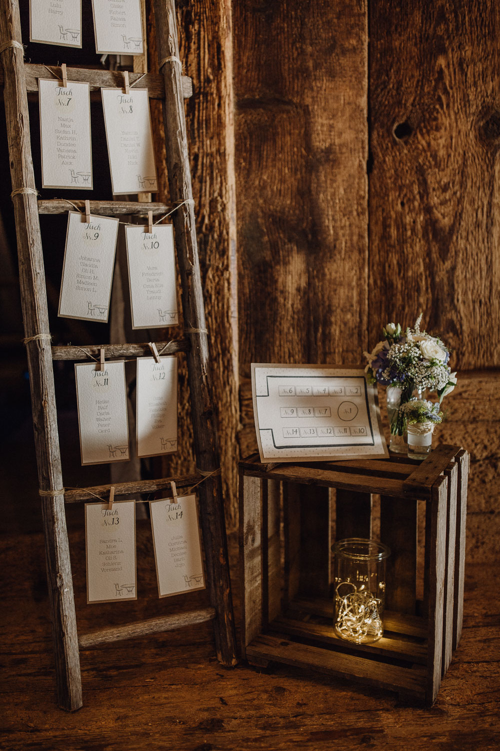 raissa simon photography destination wedding munich black forest barn 148 - Melanie + Sebastian