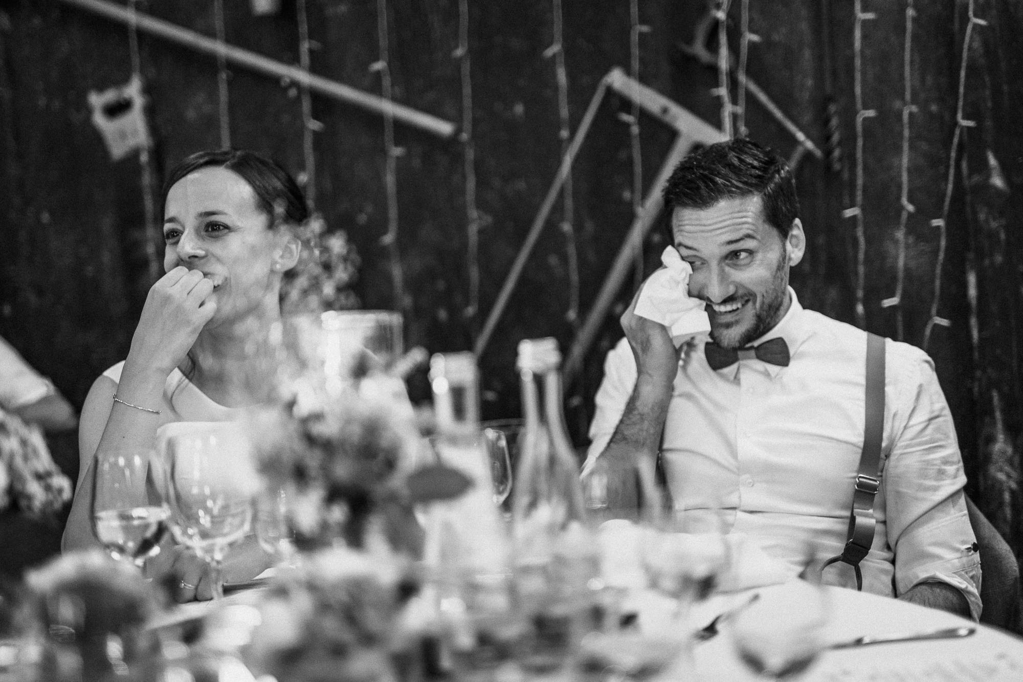 raissa simon photography destination wedding munich black forest barn 151 - Melanie + Sebastian