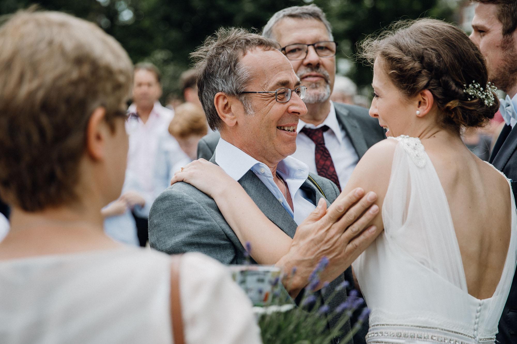 raissa simon photography destination wedding munich black forest offenburg 094 - Claudia + Christoph
