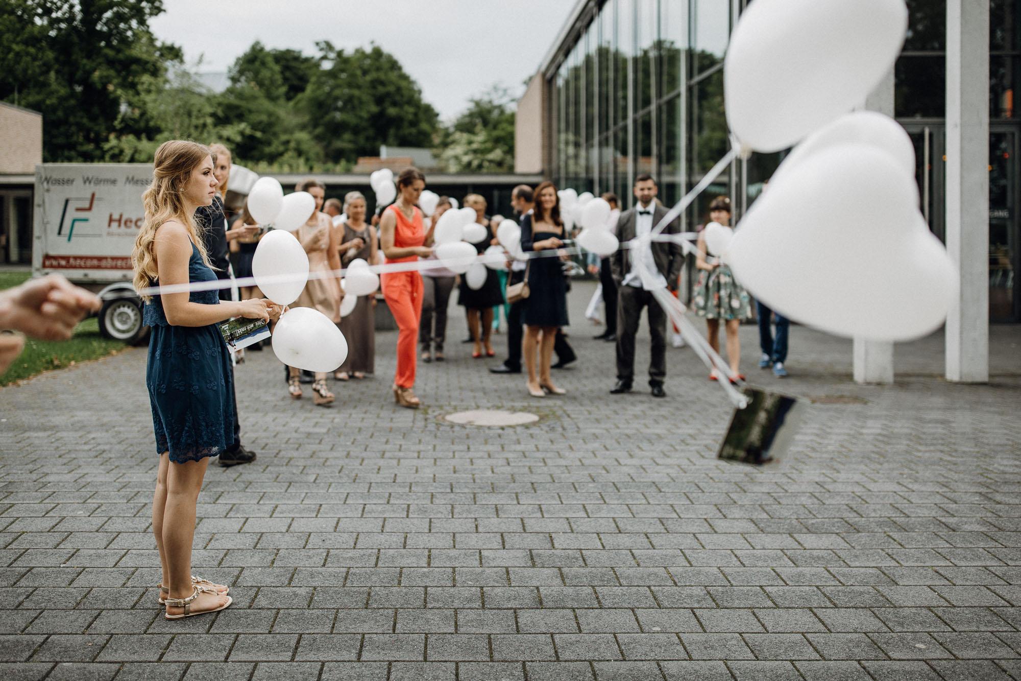 raissa simon photography destination wedding munich black forest offenburg 109 - Claudia + Christoph