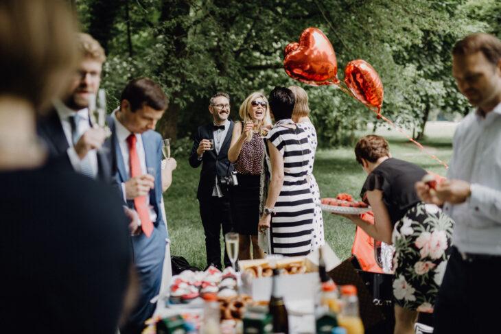 raissa simon photography destination wedding munich mandlstrasse kvr 058 - Uta + Dirk