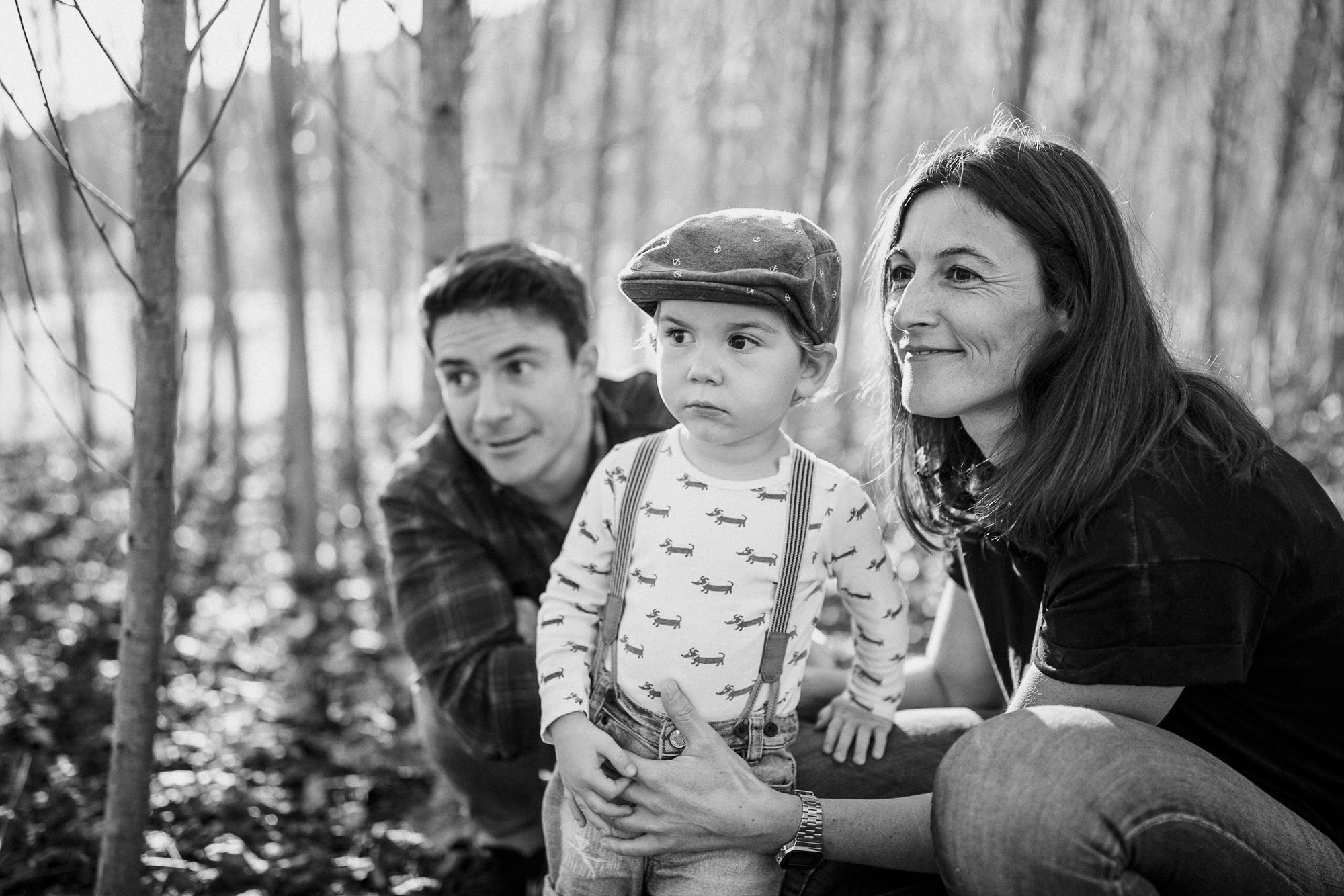 raissa simon photography family black forest kinzigtal nature 014 - Natalie, Alex + Emil