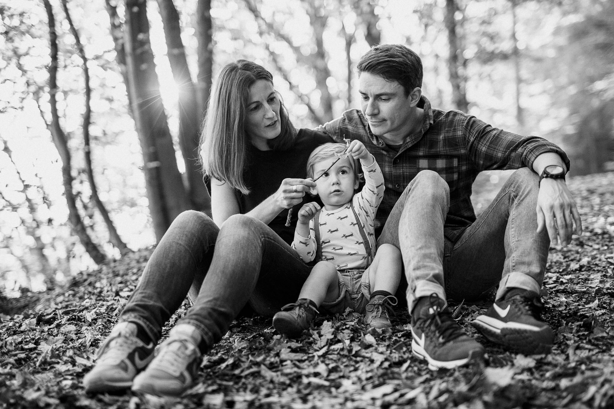 raissa simon photography family black forest kinzigtal nature 032 - Natalie, Alex + Emil