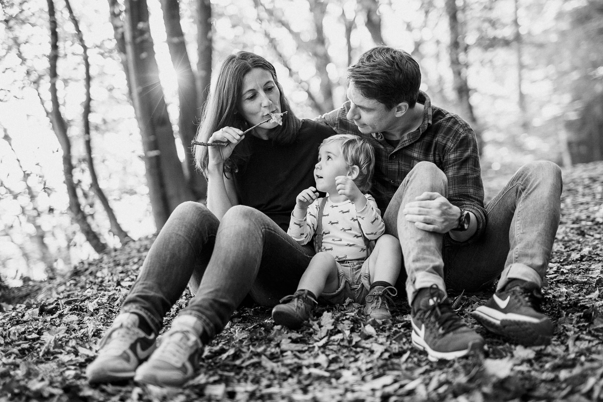 raissa simon photography family black forest kinzigtal nature 033 - Natalie, Alex + Emil