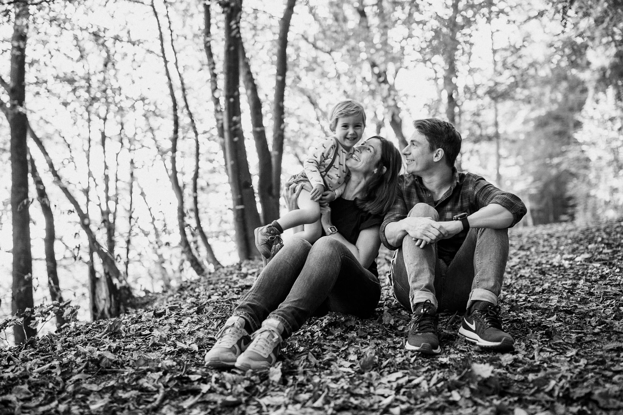 raissa simon photography family black forest kinzigtal nature 034 - Natalie, Alex + Emil