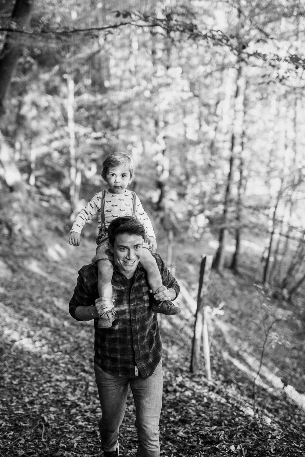 raissa simon photography family black forest kinzigtal nature 045 - Natalie, Alex + Emil