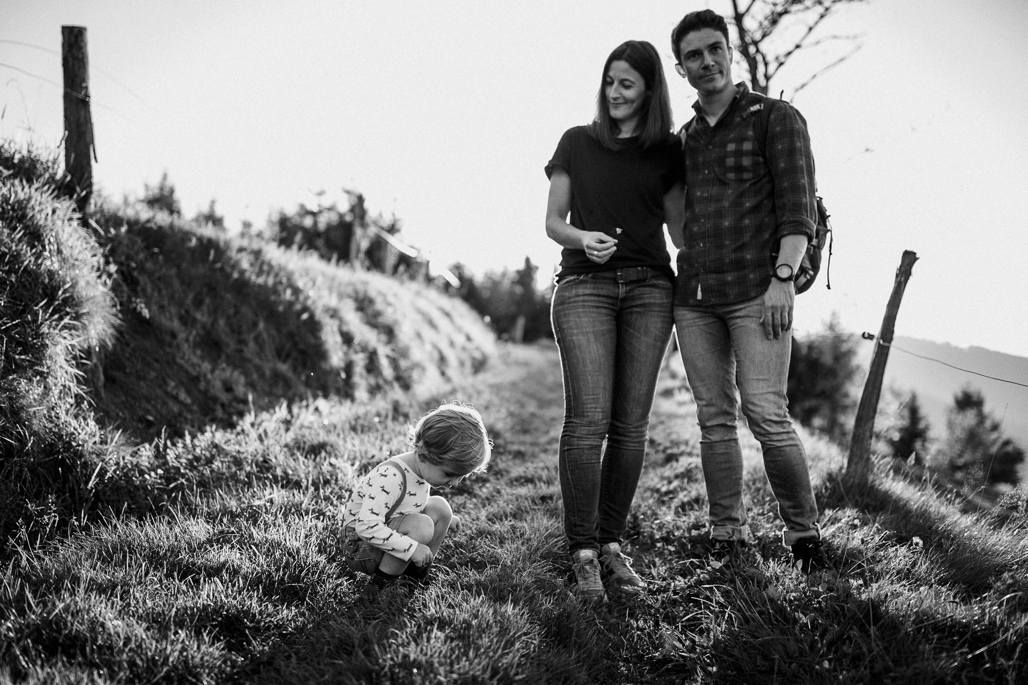 raissa simon photography family black forest kinzigtal nature 060 - Natalie, Alex + Emil