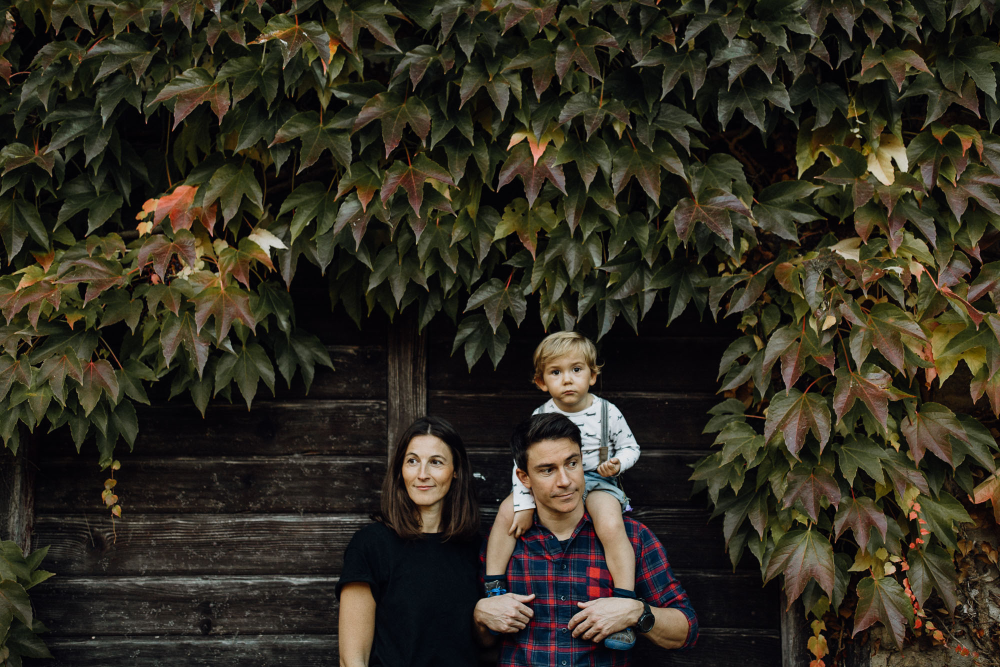 raissa simon photography family black forest kinzigtal nature 087 - Natalie, Alex + Emil