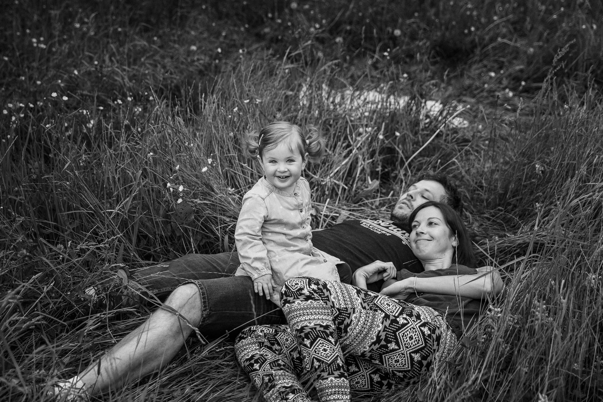 raissa simon photography family black forest kinzigtal nature kids fun019 - Steffi, Felix + Clara