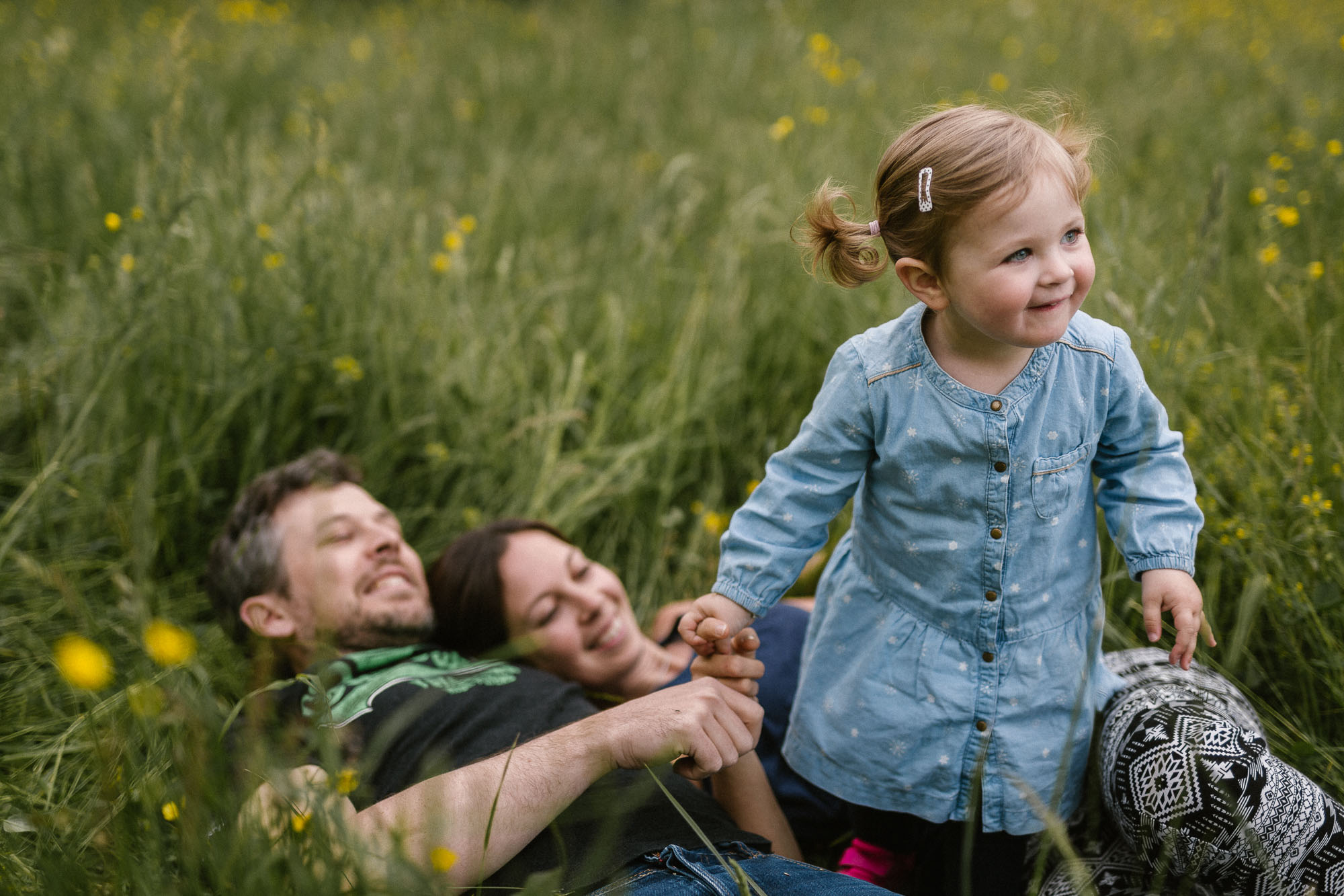 raissa simon photography family black forest kinzigtal nature kids fun020 - Steffi, Felix + Clara