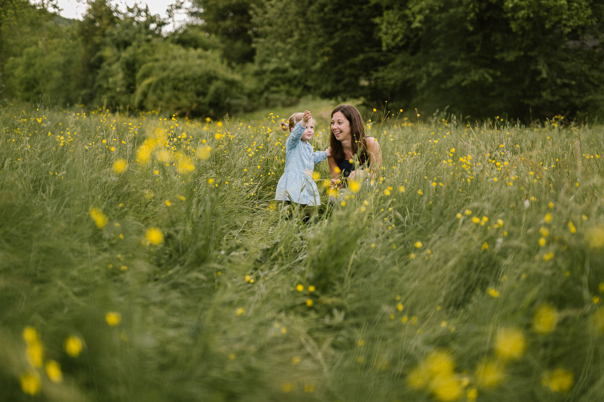 raissa simon photography family black forest kinzigtal nature kids fun035 - Steffi, Felix + Clara