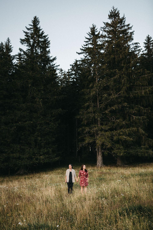 raissa simon photography jule florian feldberg schwarzwald 024 - Jule + Florian