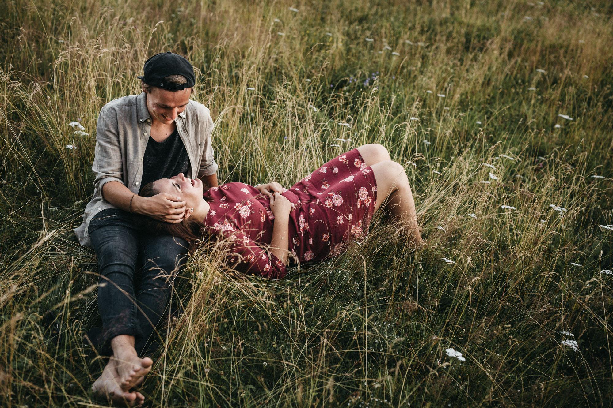 raissa simon photography jule florian feldberg schwarzwald 038 - Jule + Florian
