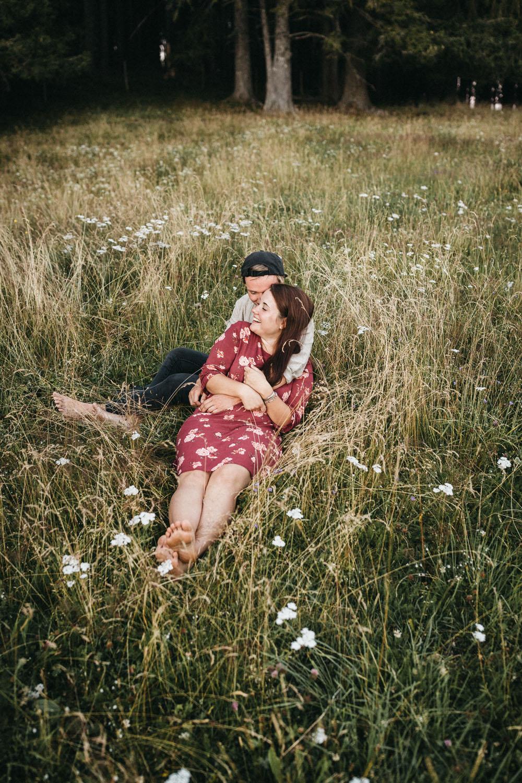 raissa simon photography jule florian feldberg schwarzwald 045 - Jule + Florian