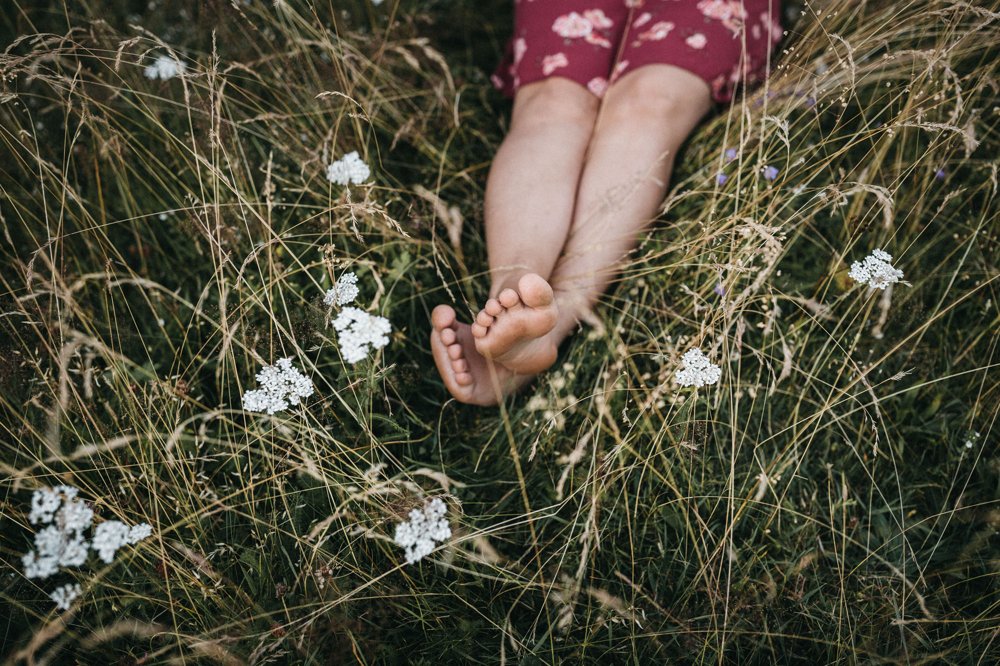 raissa simon photography jule florian feldberg schwarzwald 046 - Jule + Florian