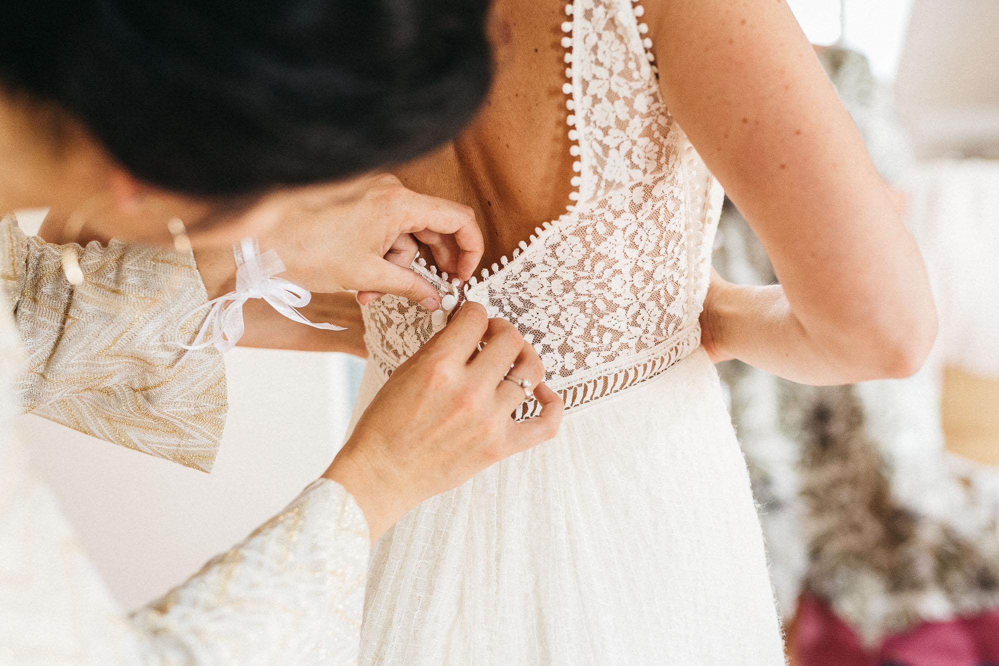 raissa simon photography wedding mosel kloster machern love authentic 032 - Kathrin + Dominik