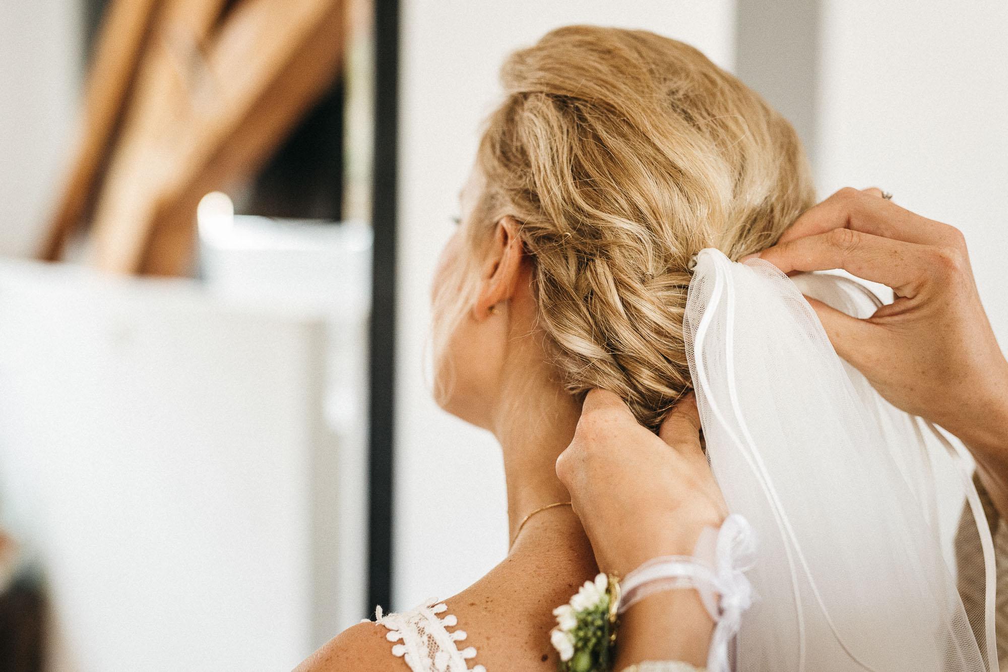 raissa simon photography wedding mosel kloster machern love authentic 040 - Kathrin + Dominik