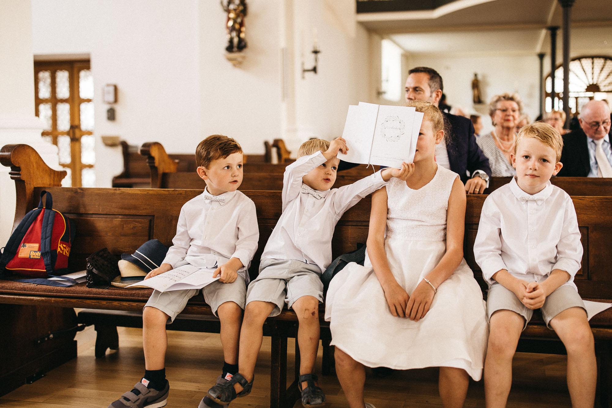 raissa simon photography wedding mosel kloster machern love authentic 086 - Kathrin + Dominik