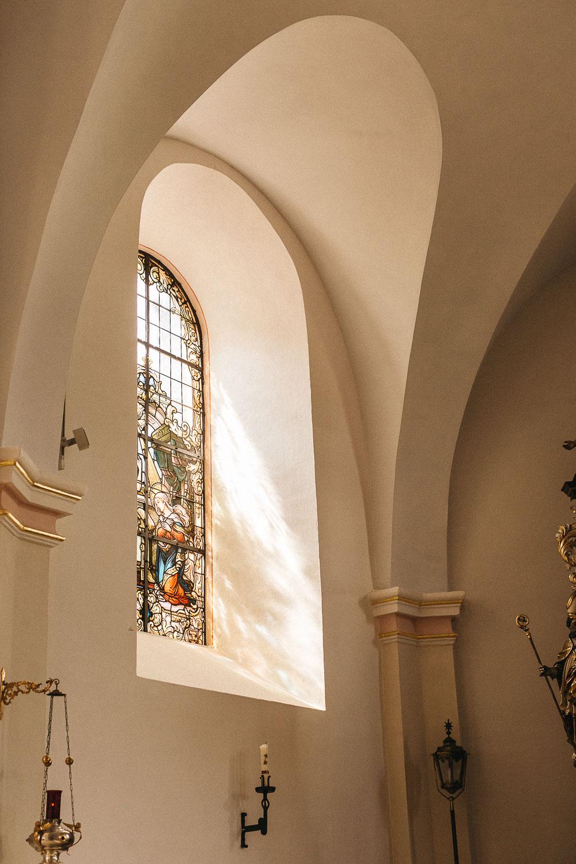 raissa simon photography wedding mosel kloster machern love authentic 096 - Kathrin + Dominik
