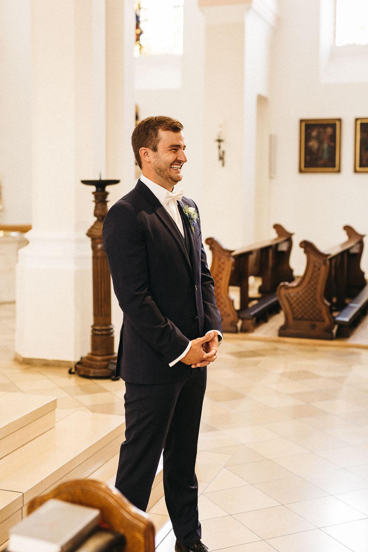 raissa simon photography wedding mosel kloster machern love authentic 099 - Kathrin + Dominik