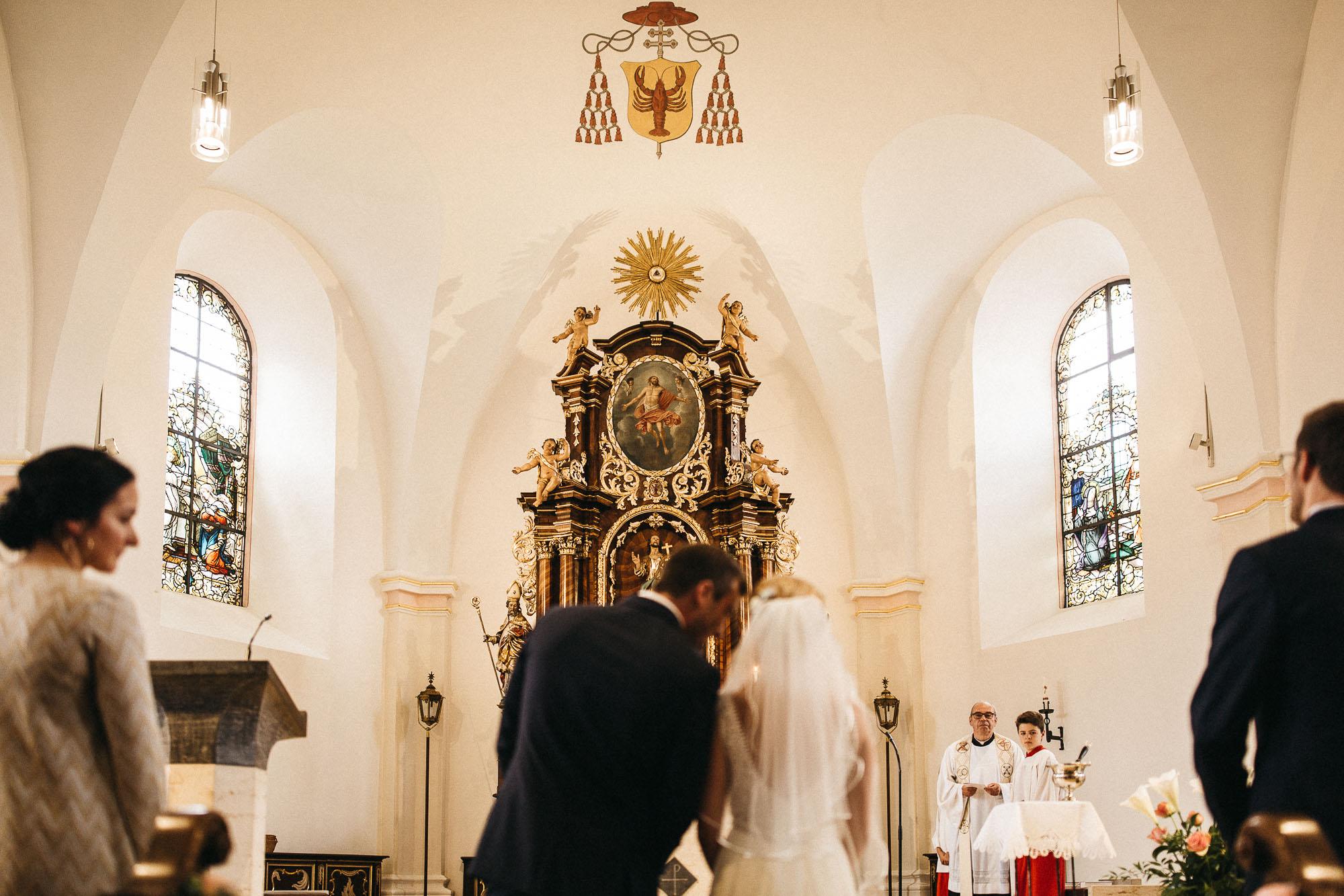 raissa simon photography wedding mosel kloster machern love authentic 125 - Kathrin + Dominik