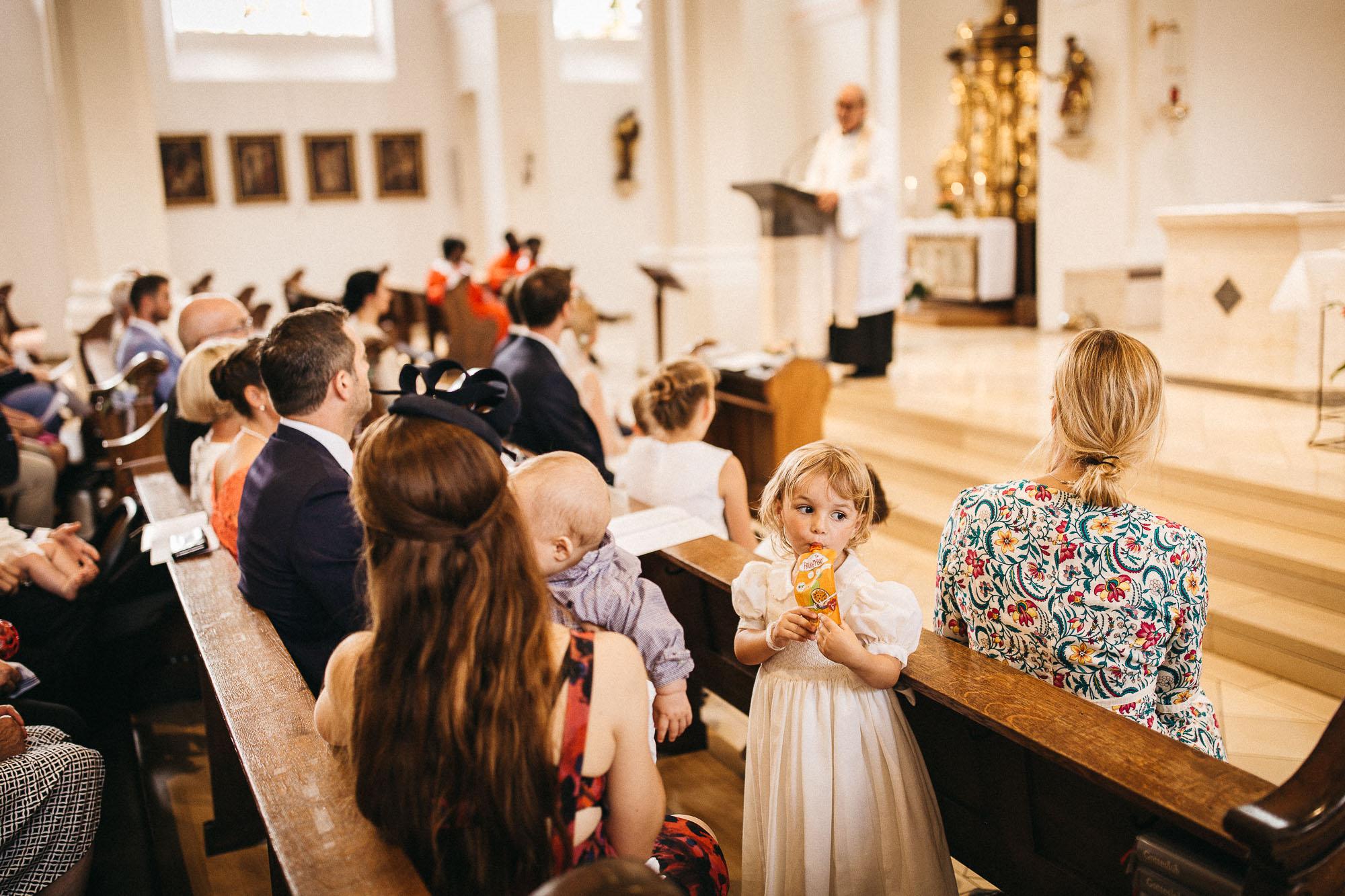 raissa simon photography wedding mosel kloster machern love authentic 170 - Kathrin + Dominik