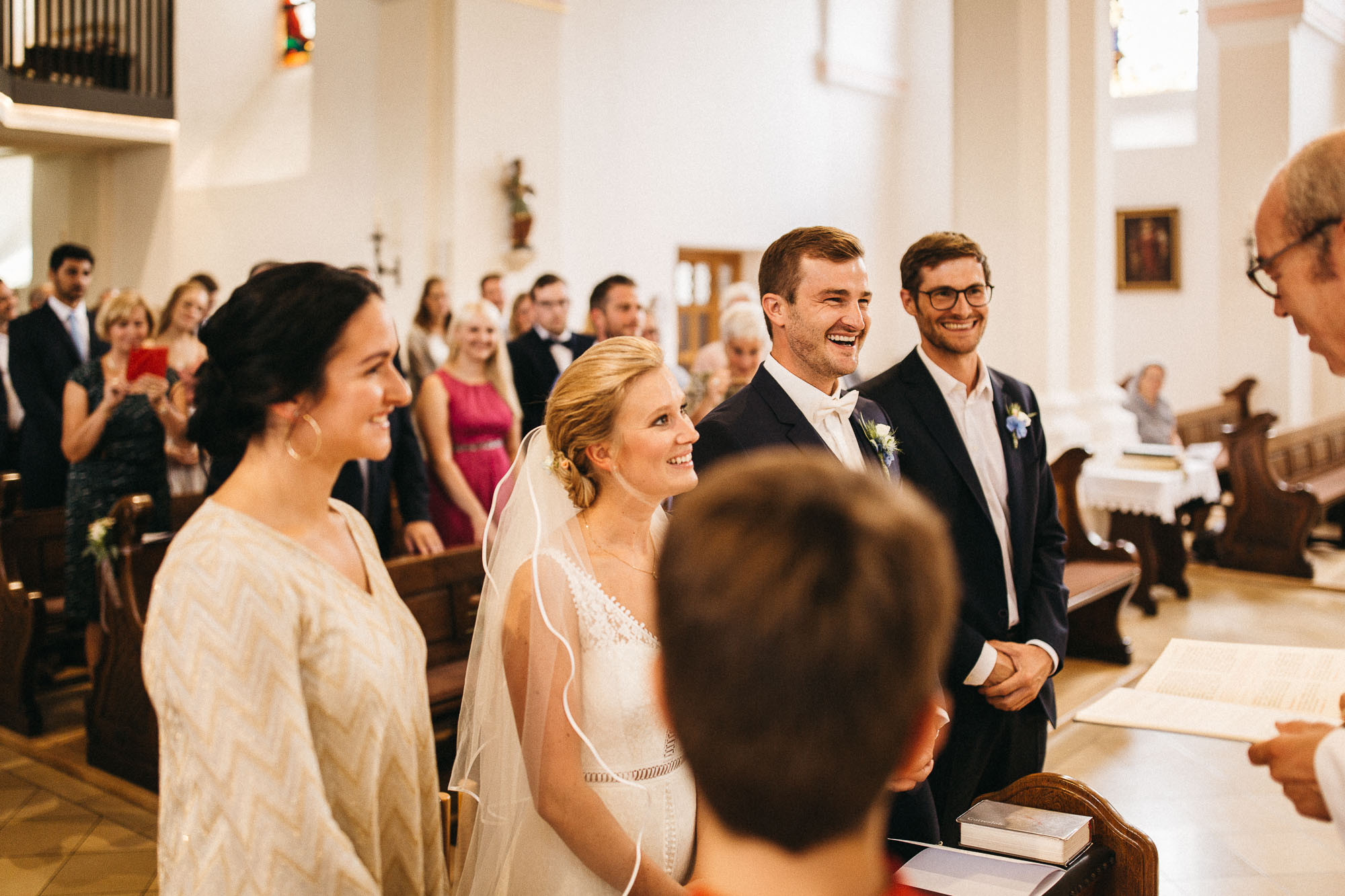 raissa simon photography wedding mosel kloster machern love authentic 181 - Kathrin + Dominik