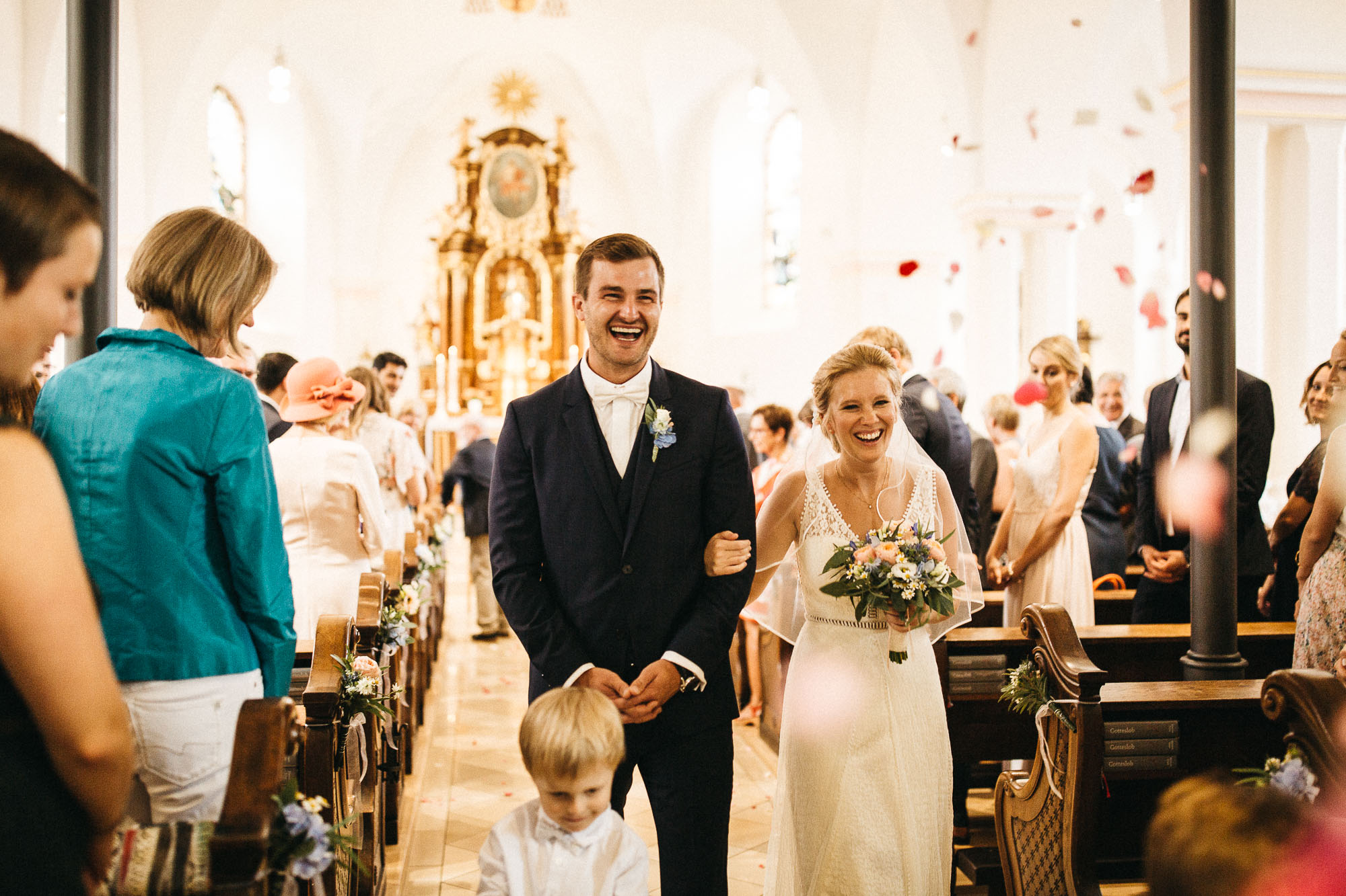 raissa simon photography wedding mosel kloster machern love authentic 229 - Kathrin + Dominik