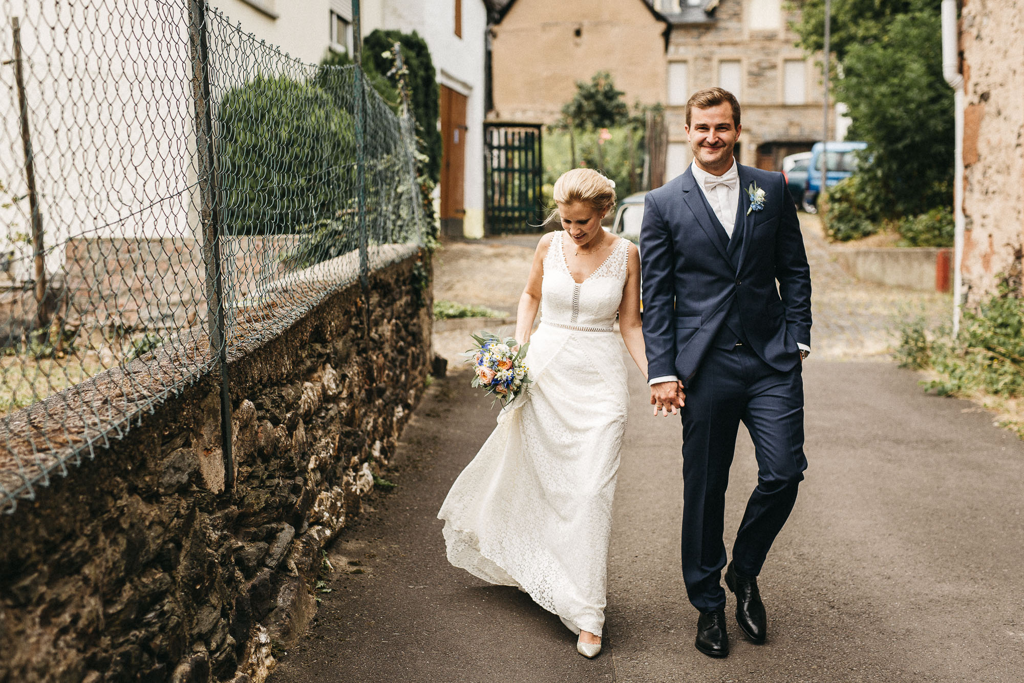 raissa simon photography wedding mosel kloster machern love authentic 288 - Kathrin + Dominik