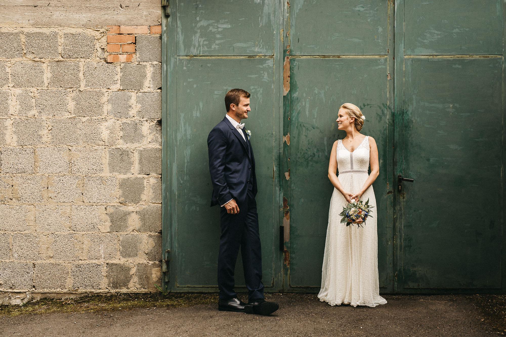 raissa simon photography wedding mosel kloster machern love authentic 302 - Kathrin + Dominik