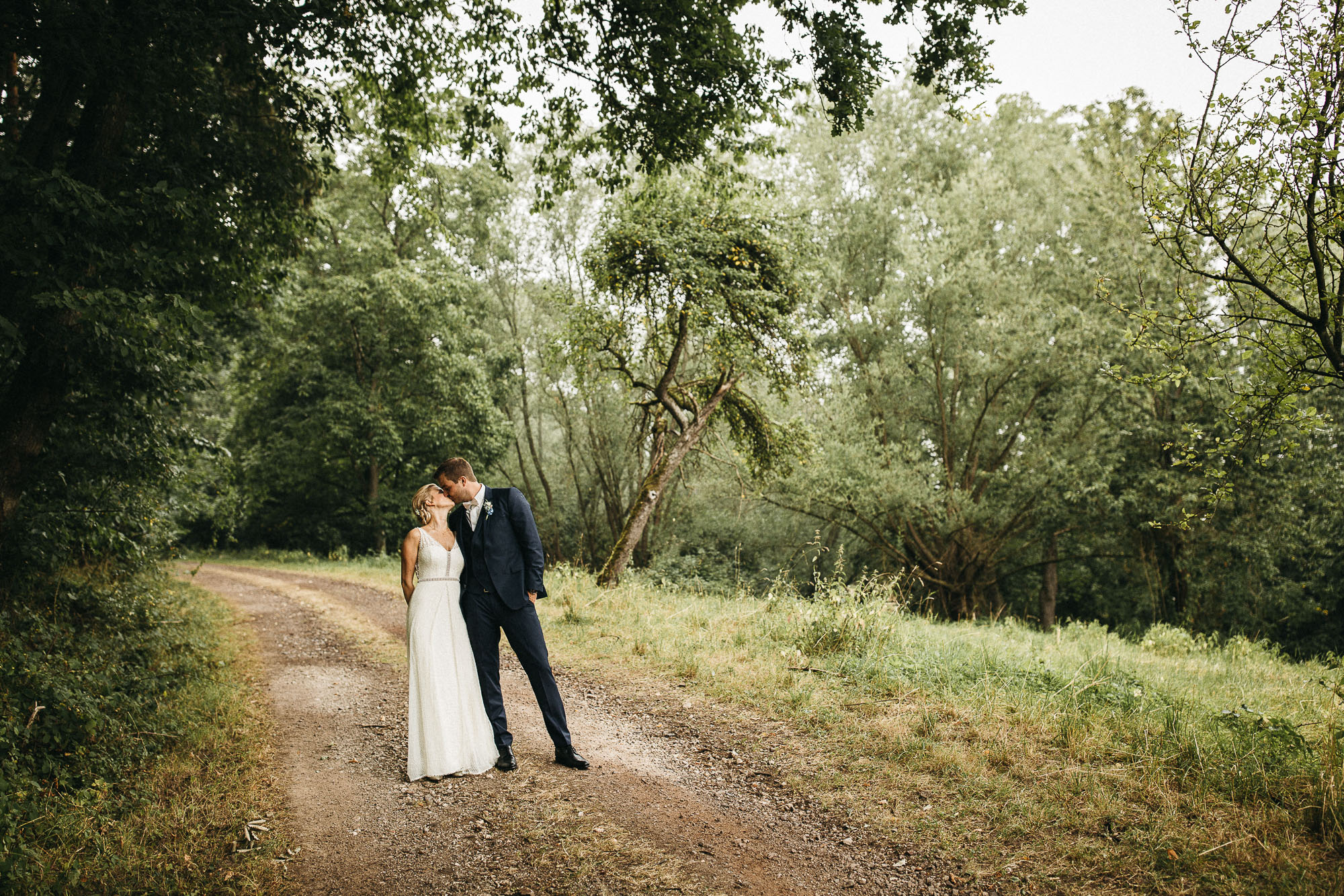 raissa simon photography wedding mosel kloster machern love authentic 356 - Kathrin + Dominik