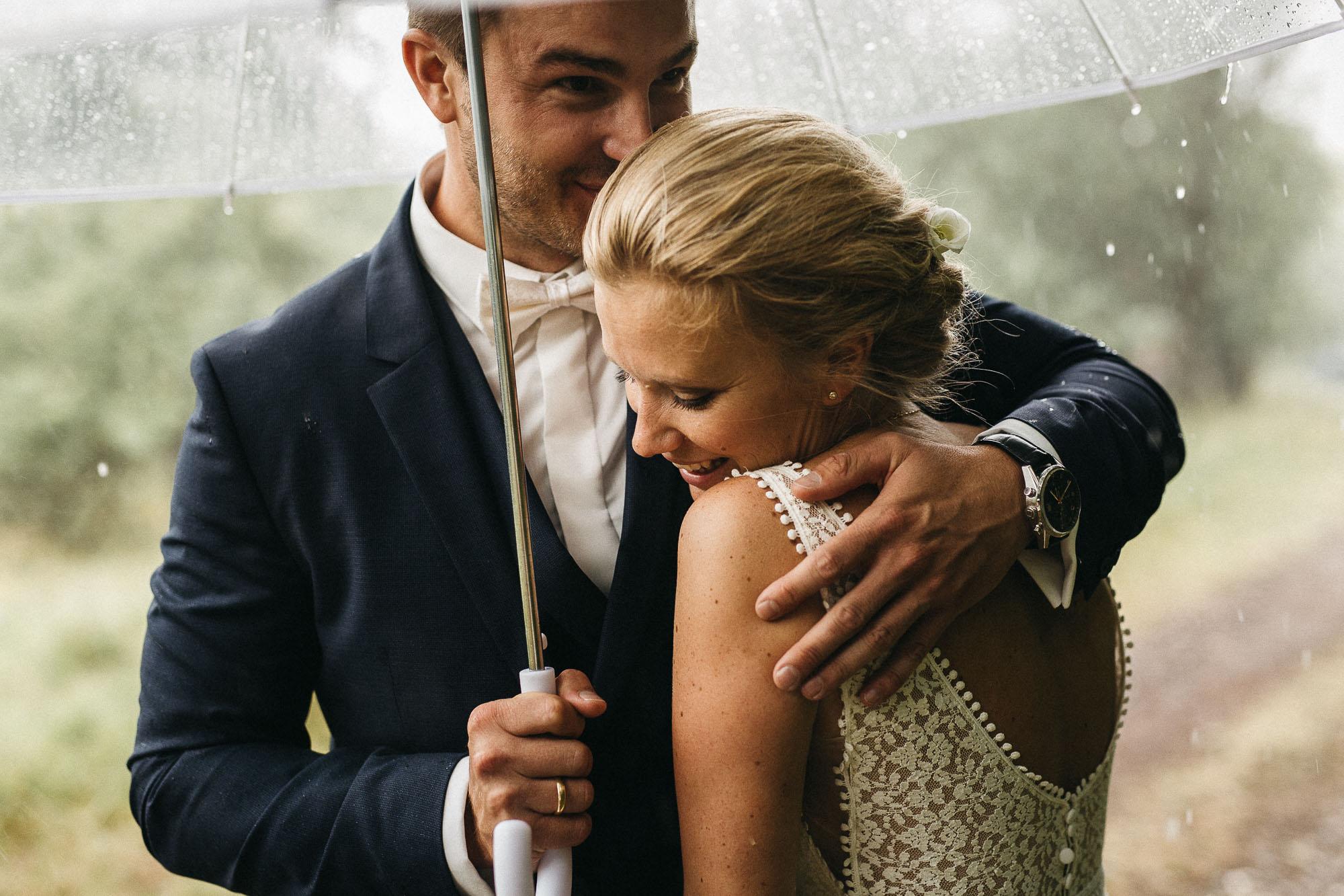 raissa simon photography wedding mosel kloster machern love authentic 359 - Kathrin + Dominik