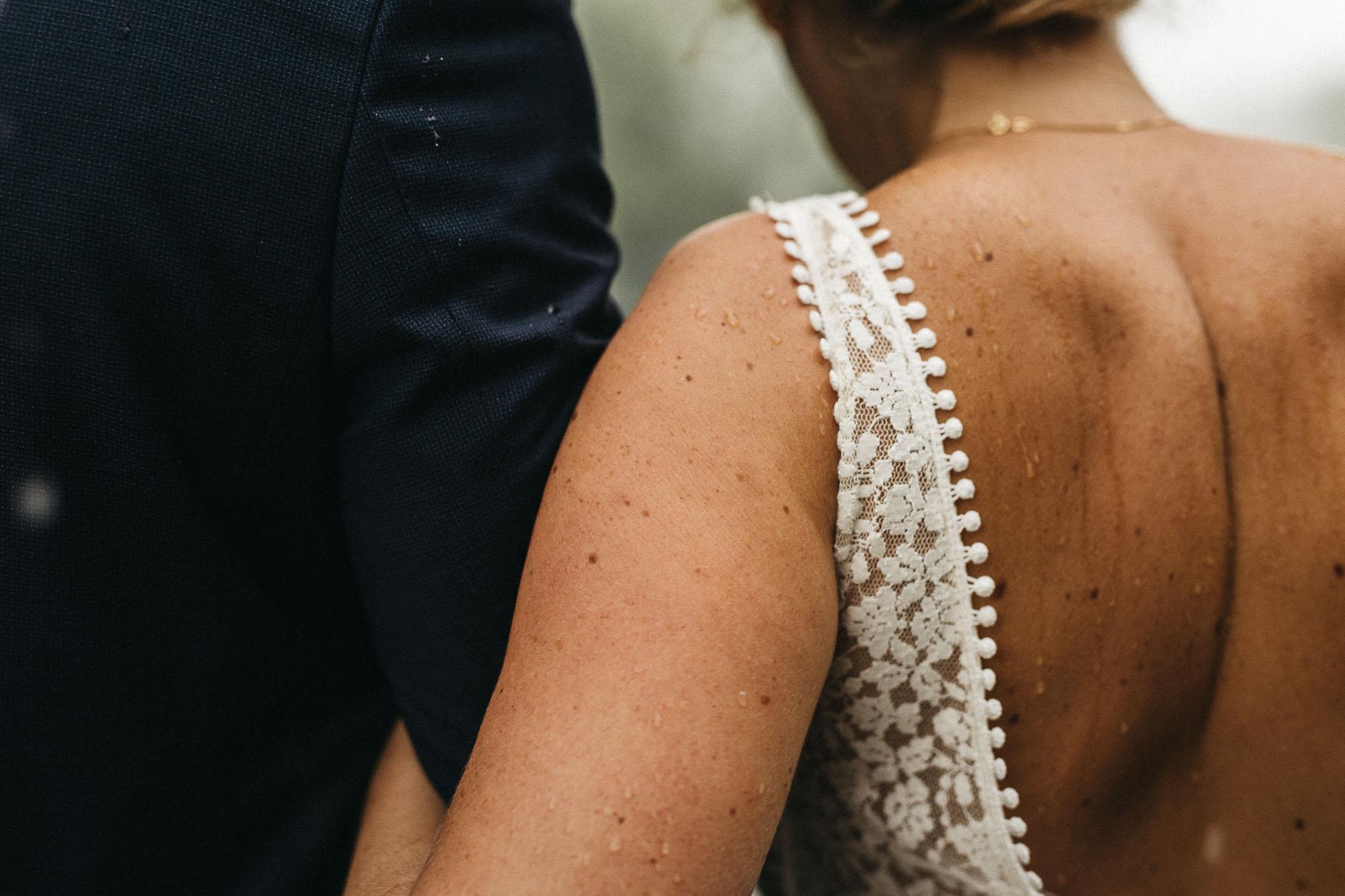raissa simon photography wedding mosel kloster machern love authentic 366 - Kathrin + Dominik