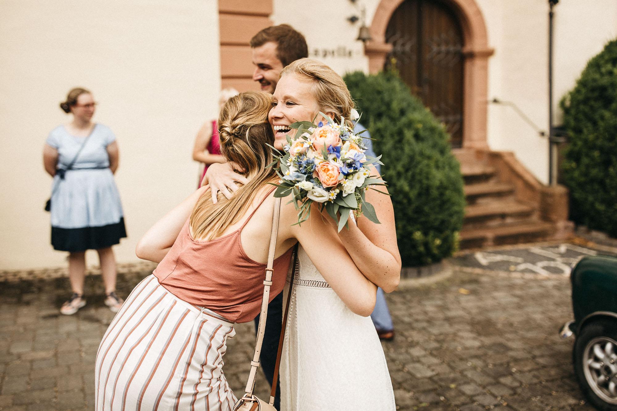 raissa simon photography wedding mosel kloster machern love authentic 375 - Kathrin + Dominik