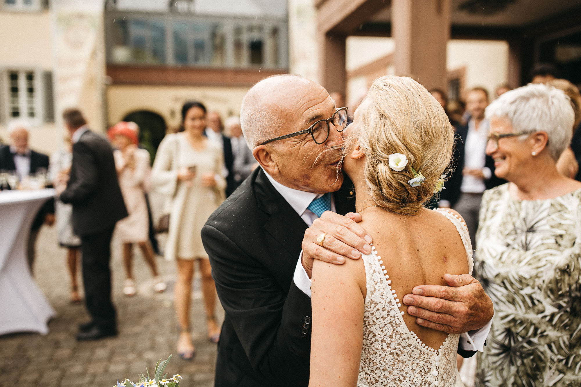 raissa simon photography wedding mosel kloster machern love authentic 376 - Kathrin + Dominik