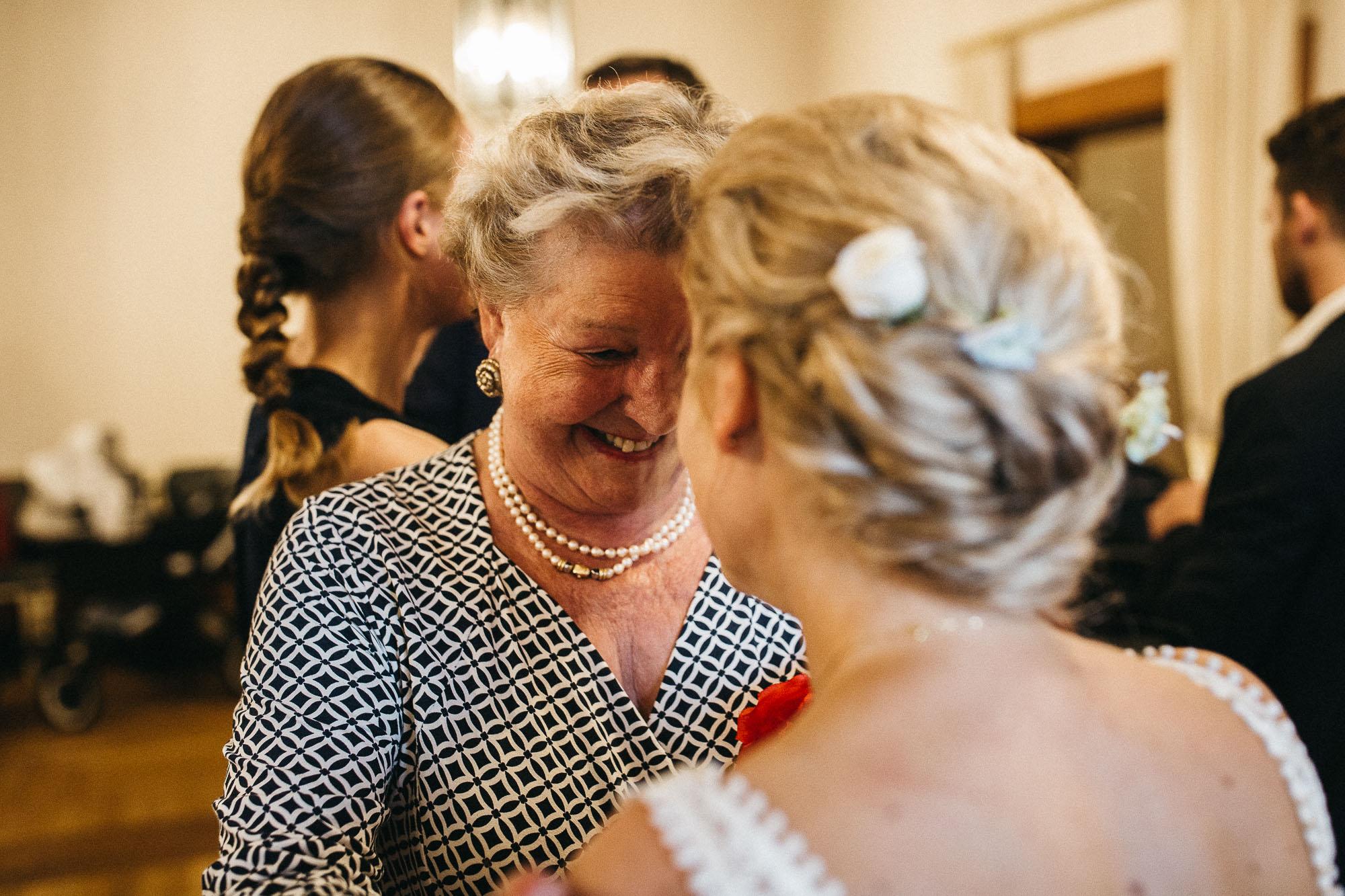 raissa simon photography wedding mosel kloster machern love authentic 460 - Kathrin + Dominik