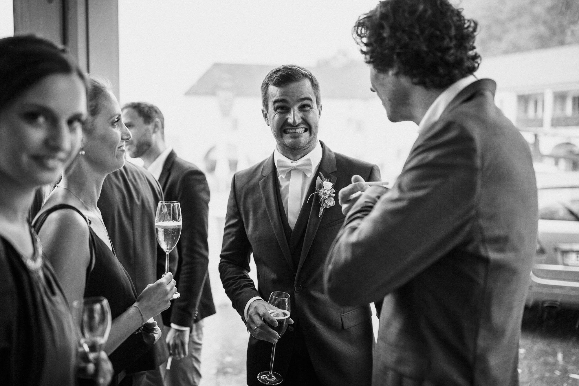 raissa simon photography wedding mosel kloster machern love authentic 515 - Kathrin + Dominik